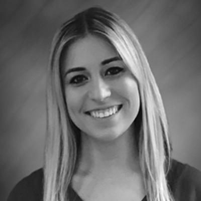 Katelyn Baehrle