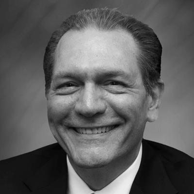 Robert F. Habig II