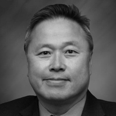 David Y. Sun