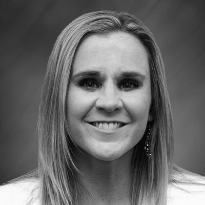 Kelly Carreno