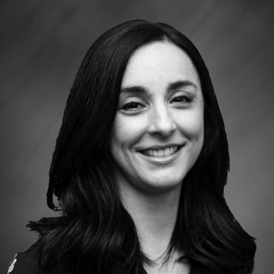 Michelle Siano