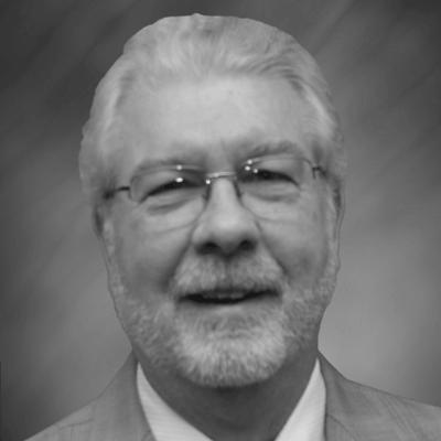 Michael A. Newman