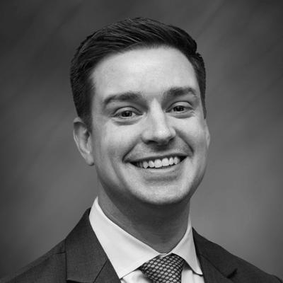 Ross B. Muldoon