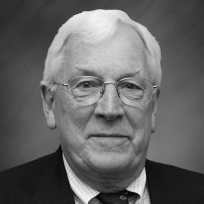 Woodward T. Odiorne